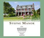 Stepne Manor
